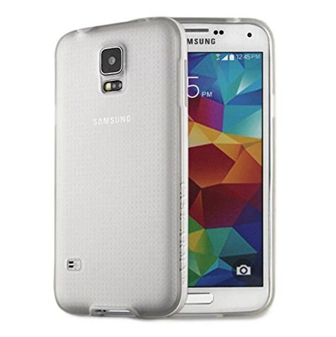 best samsung galaxy s5 top 15 best samsung galaxy s5 cases and covers