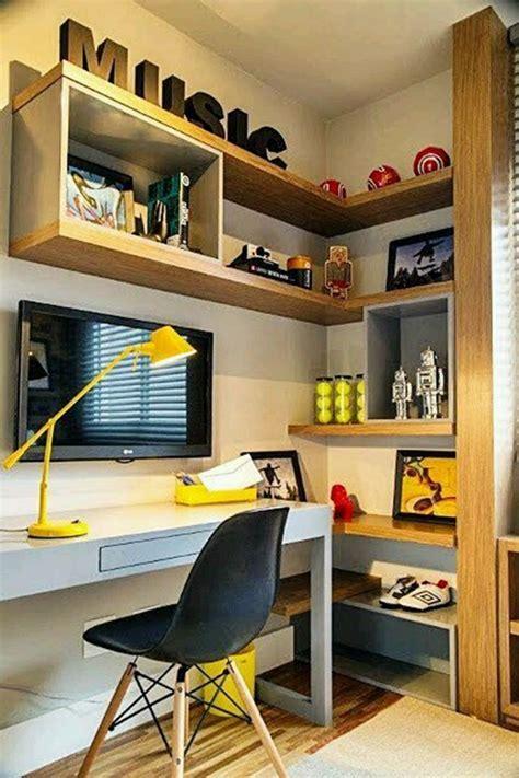 disenos oficinas modernas hogar diseno casa
