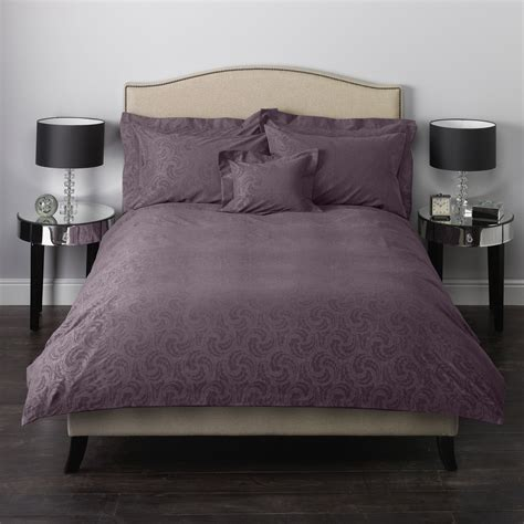 Duvet Store Review John Lewis Rococo Bedding 119958 Review Compare Prices