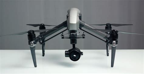 dji inspire 2 review the drone that rivals arri image quality cinema5d