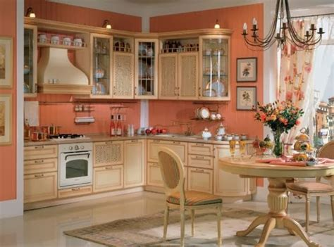 cozy kitchen designs top 10 cozy kitchen 2015 how to make the kitchen more cozy with their own hands