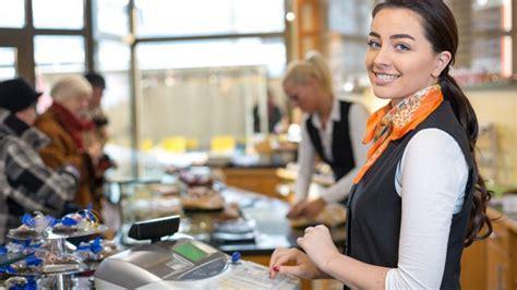 team leader cashier in dubai rhr employment agency