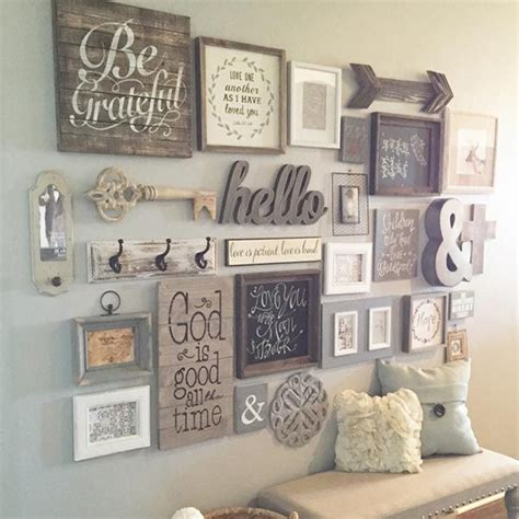 ideas for empty walls 25 best ideas about empty wall spaces on pinterest