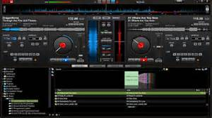 bagas31 virtual dj virtual dj pro v7 crack bagas31 com