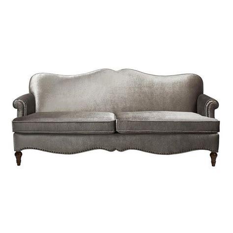 jennifer sofas jennifer taylor taupe sofa