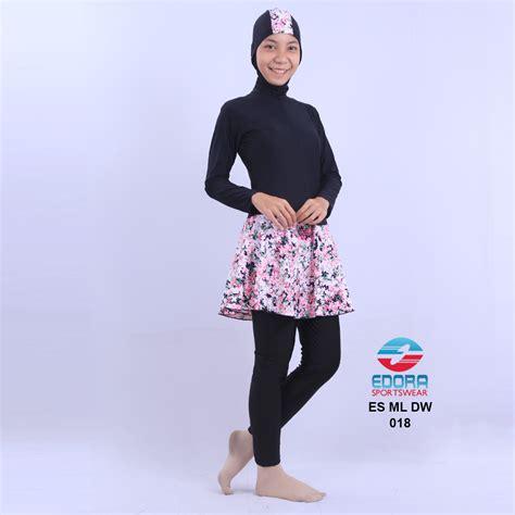 Foto Baju Renang Muslimah baju renang muslimah ml dw 28 images baju renang muslimah dewasa es ml dw 103 distributor