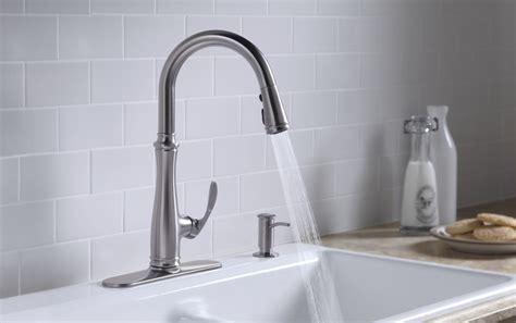 Bellera Kohler Faucet by 17 Best Images About Kohler On Sacks Pot