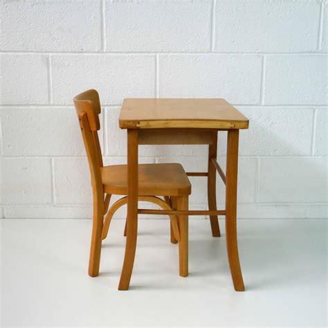 Baumann Chaise by Baumann Bureau Chaise La Marelle Mobilier Et D 233 Co