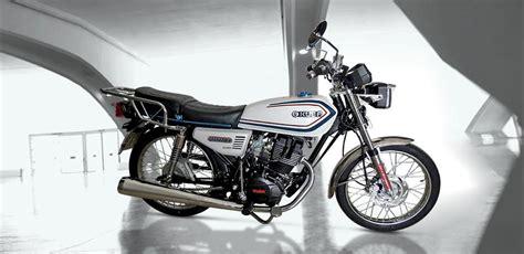 cita     motosiklet sitesi