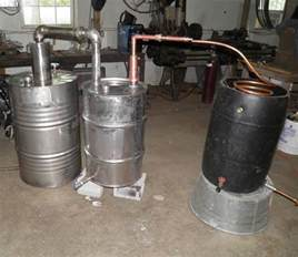 still home build a moonshine still at home f f info 2017