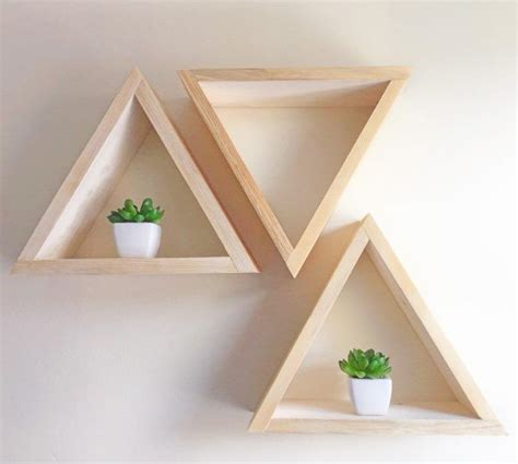 unique shelving 25 best ideas about unique wall shelves on pinterest