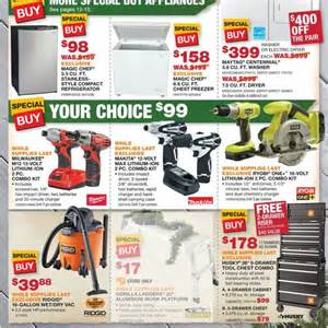 home depot 2014 black friday online target coupon codes 2014 2017 2018 best cars