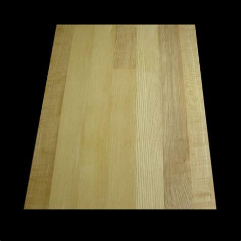 Ash Hardwood Flooring Prefinished Engineered Ash Floors
