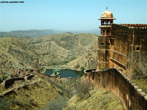 Tourist Attraction India: Best of Rajasthan