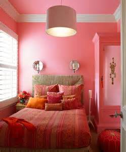 Girls Bedroom Colors Home Design Photos Houzz » Ideas Home Design