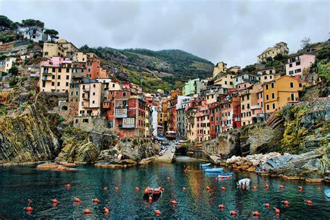 d italia la spezia cinque terre affittacamere la spezia
