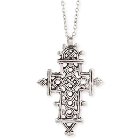 ethiopian cross tattoo designs 12 best images about great tattoos on pewter