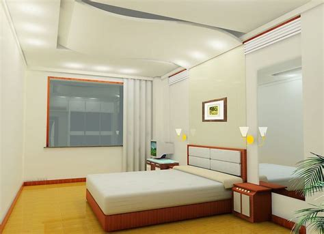 Modern Ceiling Designs For Bedroom Wonderful Ceiling And Wall Designs Modern Bedroom With Unique Ceiling Design Design