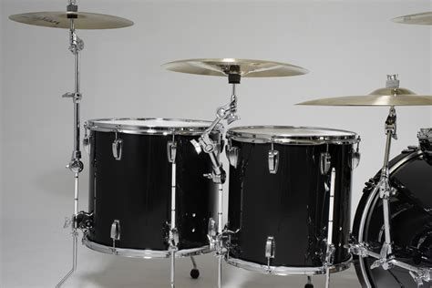floor tom rack mount ludwig atlas mounting system now available just drums