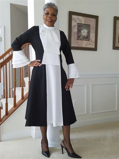 the limited womens clothing store dresses wear to limited edition anniversary dress modern priest clergy