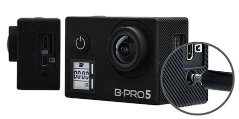 Brica B Pro 5 Ae 2 Go Pro brica b pro5 ae ii s tokopda