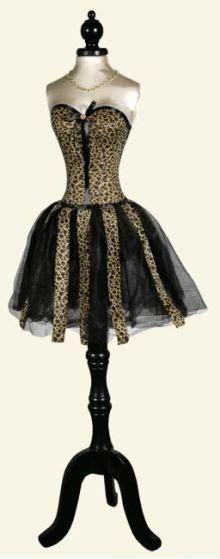 decorative dress form mannequin 91 best decorative mannequin images on dress