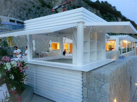 gazebo bar usato gazebo bar usato 28 images gazebo professionale 5x5