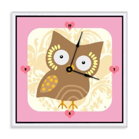 hooty owl bathroom set home design ideas owl bathroom decor