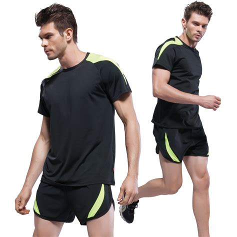 Tips For Choosing Workout Clothes by What To Consider When Choosing Workout Clothes Mugenn