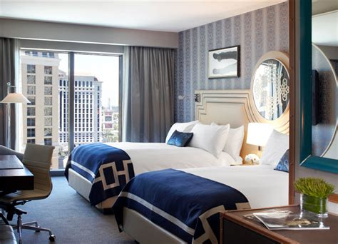 city room cosmopolitan purentonline luxury travel
