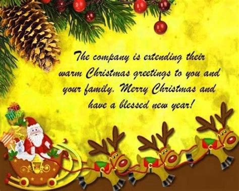 year  wishes  employees happy merry christmas merry christmas wishes merry