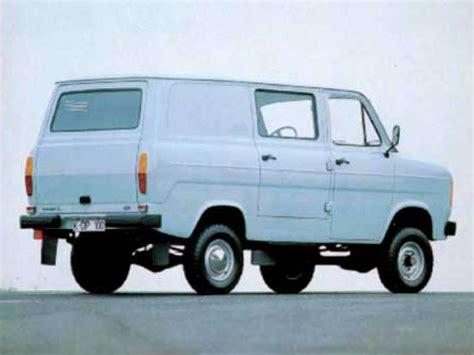 Interior Car Roof Repair Ford Transit 1978 1979 1980 1981 1982 1983 1984 1985 1986