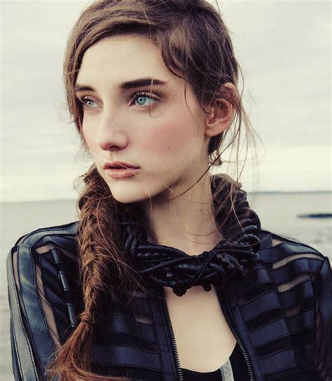 braids by shape of face 7 beautiful beach ready hairstyles hair
