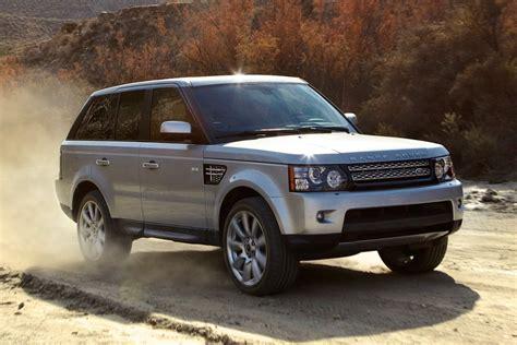 Range Rover Price 2013 by Price Of Range Rover Sport 2013 Html Autos Post