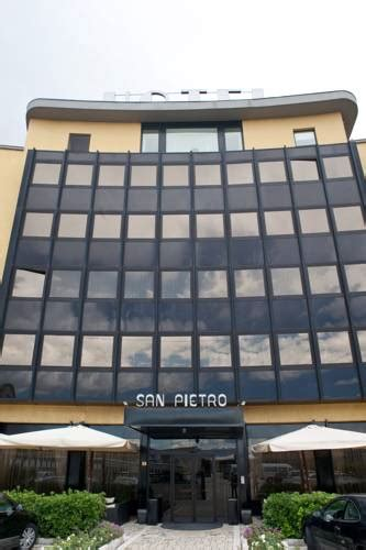 noleggio auto verona stazione porta nuova hotel verona alberghi ed hotel a verona centro