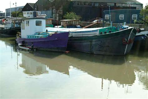 river house boats for sale dutch barges for sale london london tideway barges for sale barge river thames houseboats
