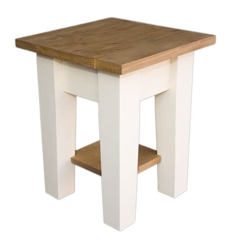 Small White Coffee Table Solid Wood Interiors Gt Pine Coffee Table Small Coffee Tables White Coffee Table Tapered Leg