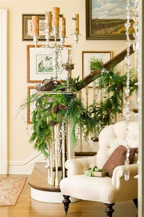 Open Foyer Decorating Ideas 1338 Best Open House Images On Open