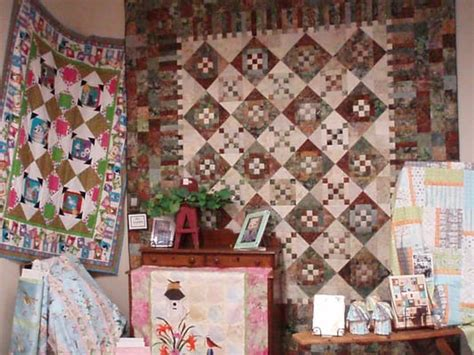 threads of tradition quilt shop fabric stores archbold