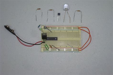 led pwm resistor led pwm resistor 28 images arduino pwm led using arduino use arduino for fading led with