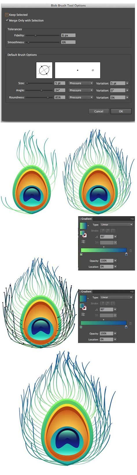 tutorial vector facebook best 25 vector illustrations ideas on pinterest
