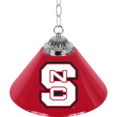 Ncs Plumbing by Carolina State 14 In Single Shade Bar L Lrg1200