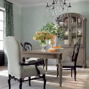 belgian oak dining room bernhardt dining room bernhardt