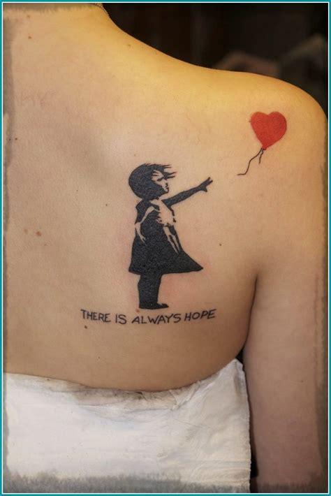 imagenes tatuajes mujeres espalda fotos de los mejores tatuajes para mujeres en la espalda