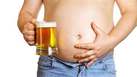 alcool per alimenti l alcool fa ingrassare dimagrisci