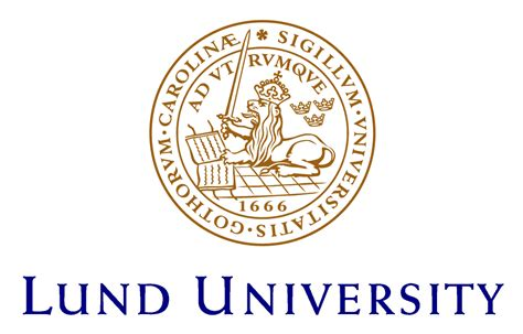 Lund Mba Ranking by Sweden Lund Department Of Biology Phd Position