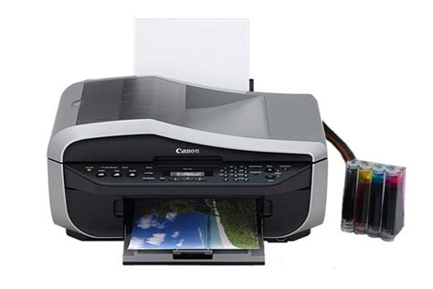 Korea Ink 1kg Printer Canon Dye Black all in one canon pixma mx310 with ciss inksystem save