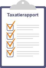taxatierapport woning taxatierapport vergelijk en vind het goedkoopste