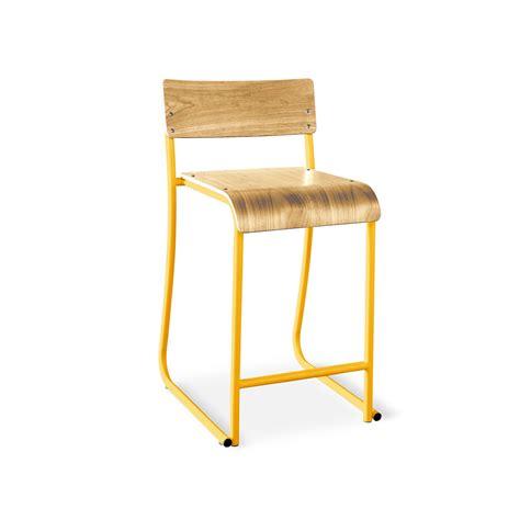 Church Stool church stool hip furniture