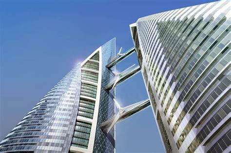 imagenes edificios inteligentes protecci 243 n de edificios inteligentes